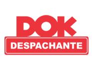 anunciante lomadee - Despachante DOK