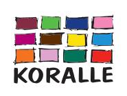 anunciante lomadee - Koralle
