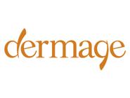 anunciante lomadee - Dermage