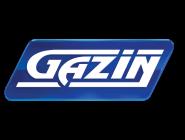 anunciante lomadee - Gazin