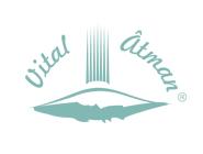 anunciante lomadee - Vital Atman