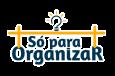 Só Para Organizar