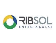 anunciante lomadee - Ribsol Energia Solar