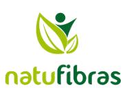anunciante lomadee - NatuFibras