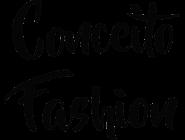 anunciante lomadee - Conceito Fashion