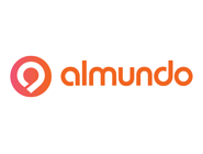 anunciante lomadee - Almundo