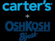 anunciante lomadee - Carter's