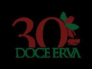 anunciante lomadee - Doce Erva