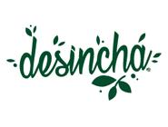 anunciante lomadee - Desincha