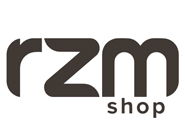 anunciante lomadee - RZM Shop