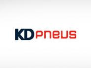 anunciante lomadee - KD Pneus