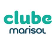 anunciante lomadee - Clube Marisol