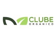 anunciante lomadee - Clube Organico