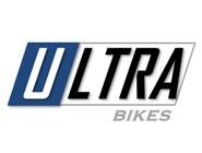 anunciante lomadee - UltraBikes