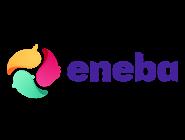 anunciante lomadee - Eneba