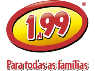 anunciante lomadee - 1a99