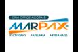 MARPAX