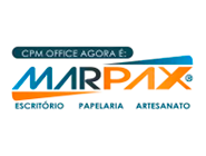 anunciante lomadee - CPM Office