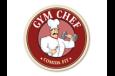 Gym Chef Comida Fit