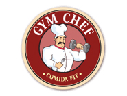 anunciante lomadee - Gym Chef Comida Fit