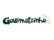 anunciante lomadee - Gourmetzinho