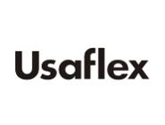 anunciante lomadee - Usaflex