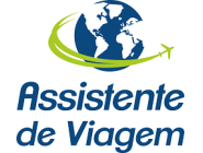 anunciante lomadee - Assistente de Viagem