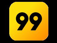 anunciante lomadee - 99app - Seja motorista