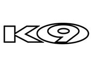 anunciante lomadee - K9 Fashion