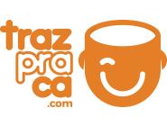 anunciante lomadee - TrazpraCa