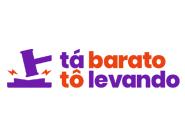 anunciante lomadee - Tá Barato Tô Levando