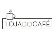 anunciante lomadee - Loja do Café