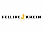 anunciante lomadee - Fellipe Krein