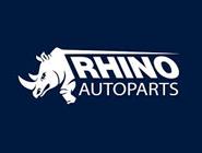 anunciante lomadee - Rhino Auto Parts