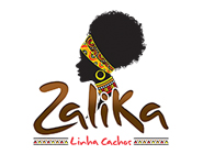 10% OFF no Cupom Zalika Cosmeticos