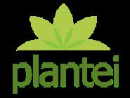 anunciante lomadee - Plantei