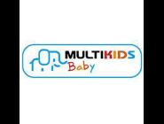 anunciante lomadee - Multikids baby