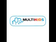 anunciante lomadee - Multikids