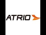 anunciante lomadee - Atrio Esportes