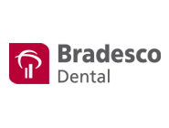 anunciante lomadee - Bradesco Dental