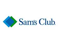 anunciante lomadee - Sam's Club Premium
