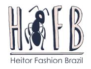 anunciante lomadee - HFBrazil