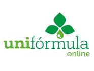 anunciante lomadee - unifórmula online