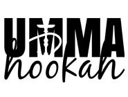 anunciante lomadee - UMMA Hookah