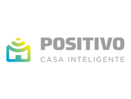 5% desconto em seleção de produto na Positivo Casa Inteligente.