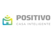 anunciante lomadee - Positivo Casa Inteligente