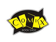 anunciante lomadee - Comix