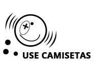 anunciante lomadee - Use Camisetas