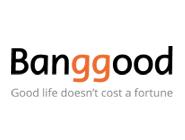 anunciante lomadee - Banggood