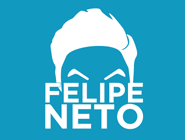 anunciante lomadee - Felipe Neto Livros